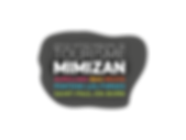 csm_mimizan-logo-gris_866b5673e6.png