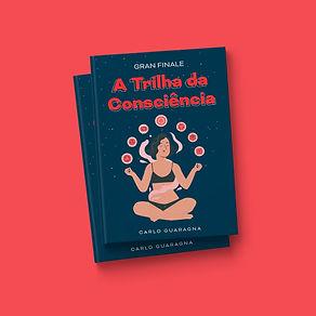 A_Trilha_da_Consciência.jpeg