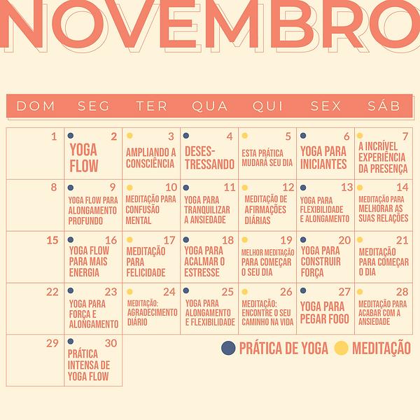 CALENDÁRIO_SOCIAL_MEDIA_CARLO_NOVEMBRO_