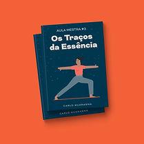 capa-e-book.jpg