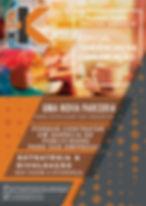 banner digital.jpg