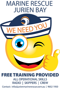 JBVMRG_We Need You Poster2021.png