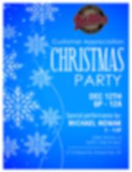 Kettles Christmas Party Dec 19 letter.jp