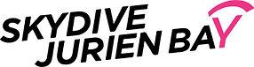 Skydive Jurien Bay_Logo.jpg