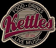 kettles logo 2019 2.png