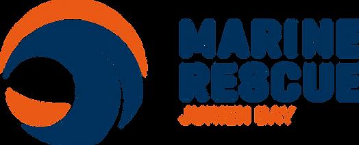 JB Marine Rescue Logo (002).png