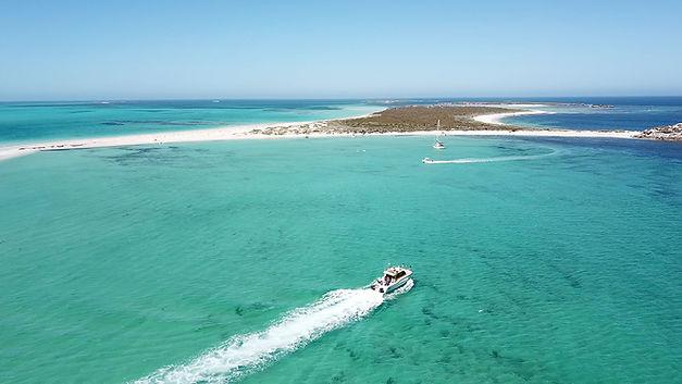 Aerial Crikey near islands.jpg