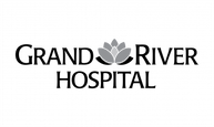 grand-river-hospital logo.png