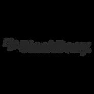 Blackberry logo.png