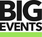 BigEvents_logo.jpg