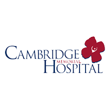 Cambridge Memorial Hospital.png