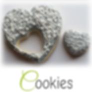 Cookies1.png