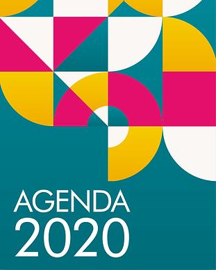 AGENDA_2020.png