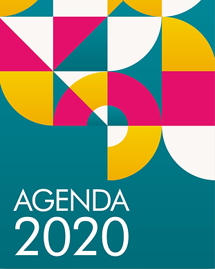 AGENDA_2021.png