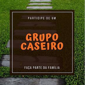 GRUPO CASEIRO