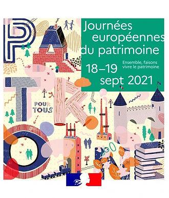 2645748_jep-visite-libre-eglise-et-village-journees-du-patrimoine-2021.jpg