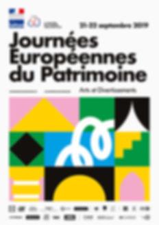 Affiche_générique_-_Journées_européennes
