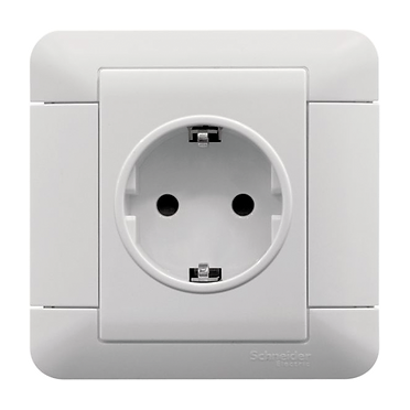 power_socket_PNG19306.png