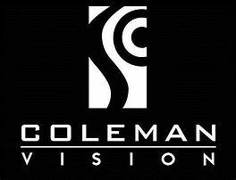 coleman logo.jpg