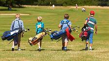 1024_x_576_youth_golf.jpg