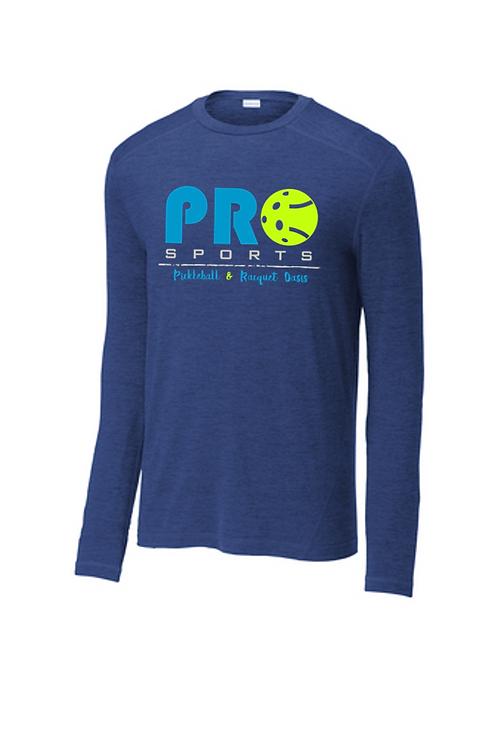 PRO | Long-sleeve