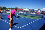 pickleball4.jpg
