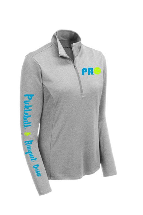 Spring PRO Pullover