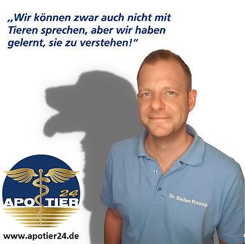 Werbung apotier24.jpg