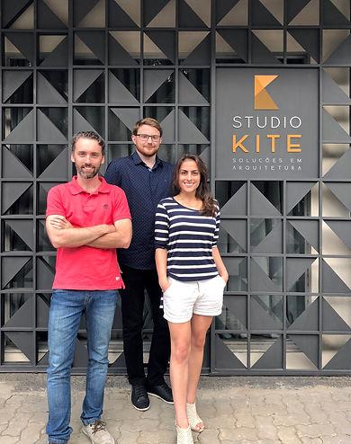 Equipe StudioKite.jpg