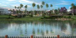 Condomínio Serra Azul