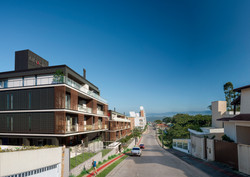 Residencial Vila Cascaes