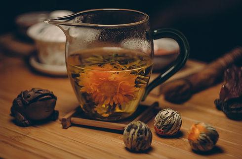 tea-1869721_1920.jpg