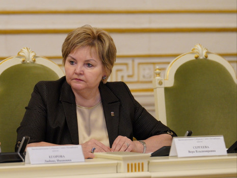 Заседание комитета по законодательству, 28 мая