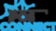Logo_transparent_farbe_angepasster_Rahme