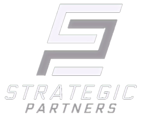 Strategic%252520Parnters%252520Big_edited_edited_edited.png