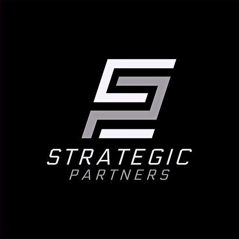 Strategic%20Parnters%20Big_edited.jpg