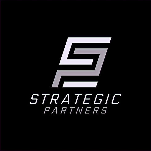 Strategic%2520Parnters%2520Big_edited_edited.jpg