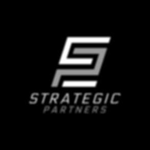 Strategic Parnters Big.jpg