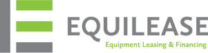 equilease-logo.png