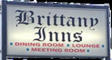 brittanys-inn-crop-u6326_edited_edited.png