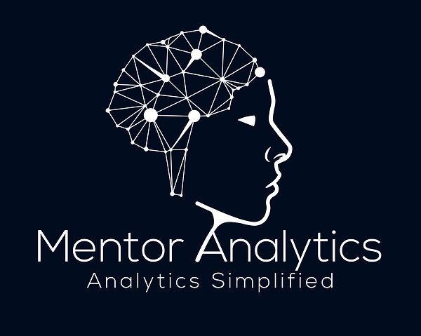 mentor_analytics_bw_logo_cropped.jpg