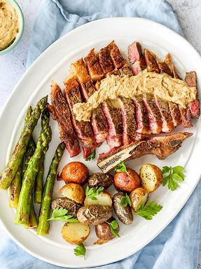 Rib-eye-Steak-with-Kalbi-Butter-01-Tara-Omidvar-2021.JPG
