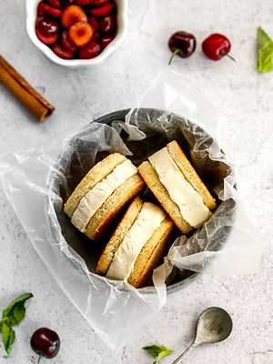 Bourbon-Cherries-Ice-Cream-Sandwich-03-Tara-Omidvar-2021._edited.jpg
