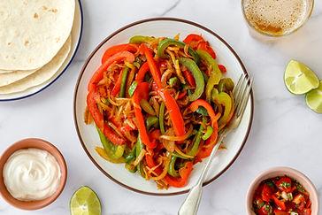 ten-minute-vegan-vegetable-fajitas-3378557-hero_01.jpg
