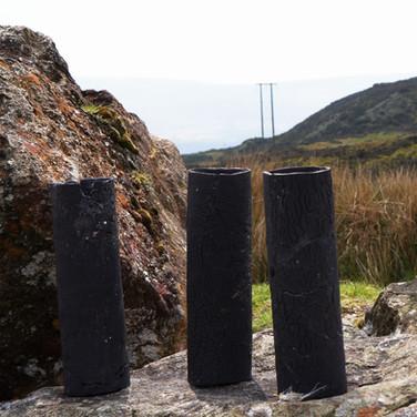 Cores of Coal