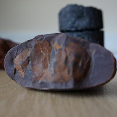 Welsh Iron Stone