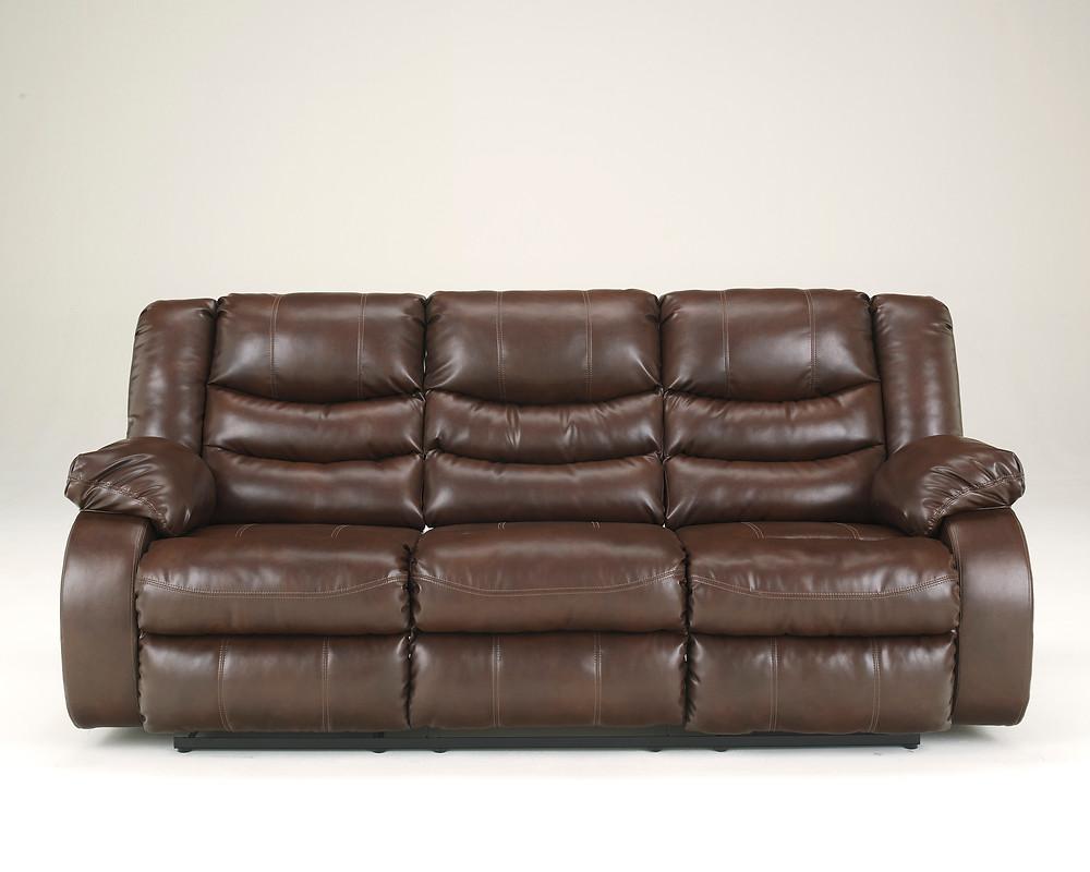 Bladen sofa by Ashley
