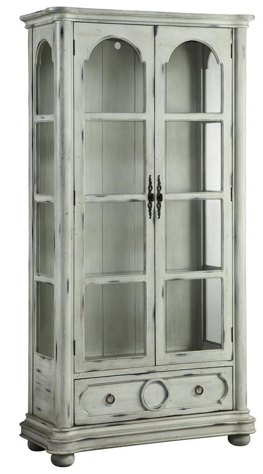 Top Ten Simple Storage Solutions