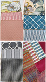 Let's Talk Print & Pattern Mixing!