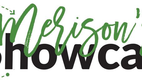 Merison's Showcase planned March 16 & 17